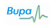 BUPA_logo