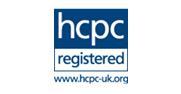 HCPC_logo