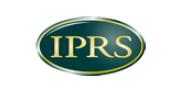 IPRS_logo