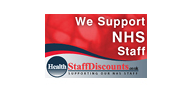 NHS_Staff_logo