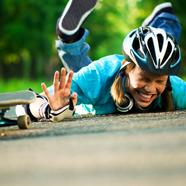 Sports Injury Treatments in Edinburgh