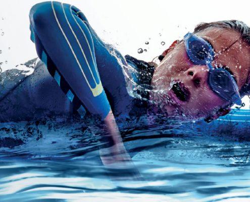 Triathlon training - How to avoid injury