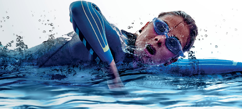Triathlon training - How to avoid injury