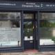 Bruntsfield Chiropractic Clinic