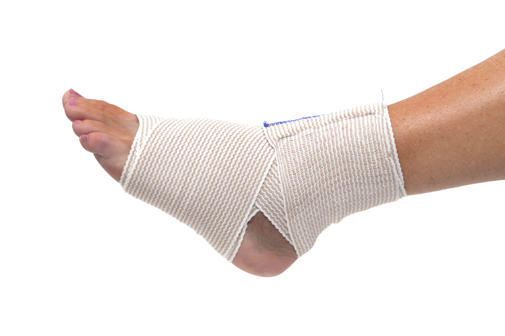 Soft tissue injuries - What are they & how can you best recover