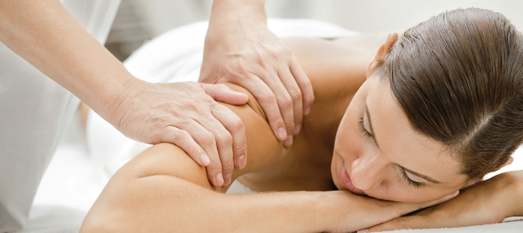 Massage therapists in Edinburgh, Lothian and the Scottish Borders